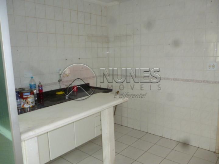 Apartamento Padrao de 2 dormitórios à venda em Veloso, Osasco - SP