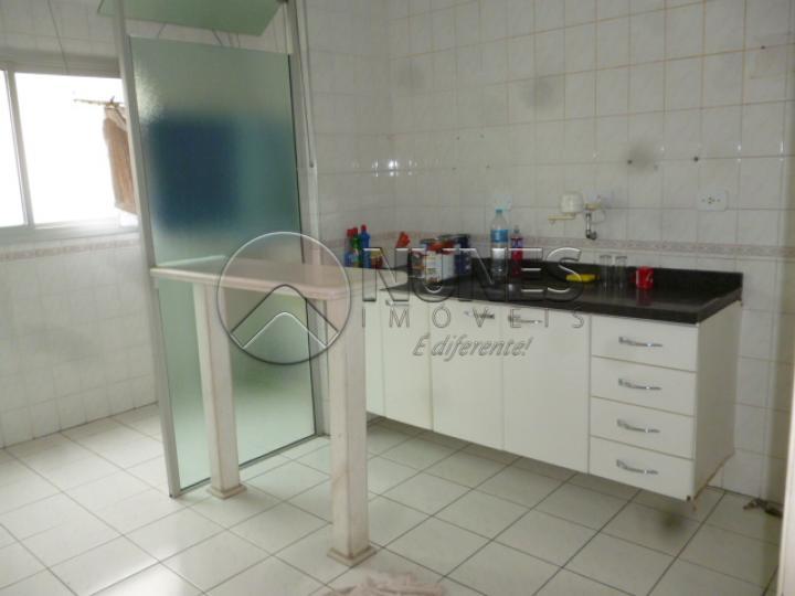 Alugar Apartamento / Padrão em Osasco apenas R$ 900,00 - Foto 8
