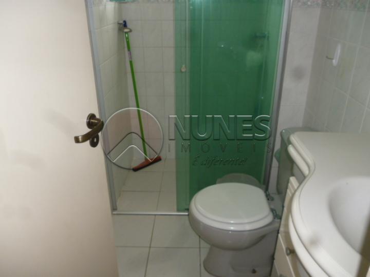 Alugar Apartamento / Padrão em Osasco apenas R$ 900,00 - Foto 10