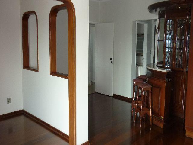 Apartamento Padrao de 3 dormitórios à venda em Jardim Agú, Osasco - SP