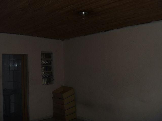 Imovel Comercial de 3 dormitórios à venda em Jardim Novo Osasco, Osasco - SP