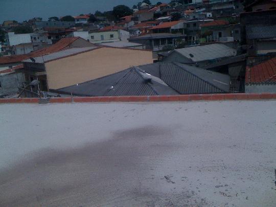 Imovel Comercial à venda em Vila Quitaúna, Osasco - SP