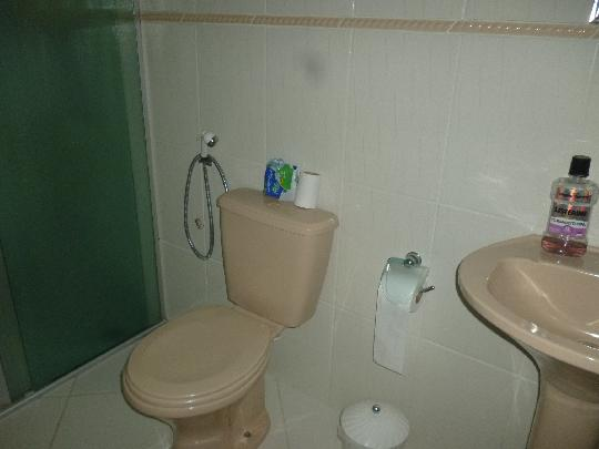 Sobrado de 2 dormitórios à venda em Vila Osasco, Osasco - SP