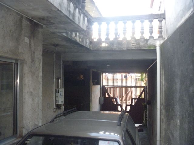 Casa de 3 dormitórios em Jardim Padroeira, Osasco - SP