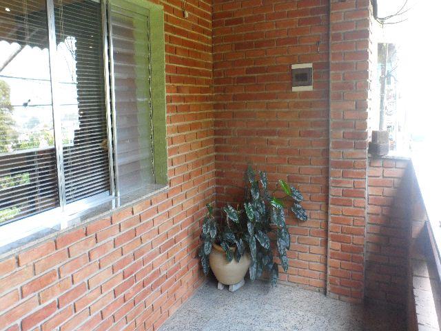 Sobrado à venda em Jardim Bonança, Osasco - SP
