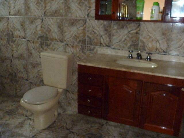 Casa Sobrado de 3 dormitórios à venda em Jardim Novo Osasco, Osasco - SP