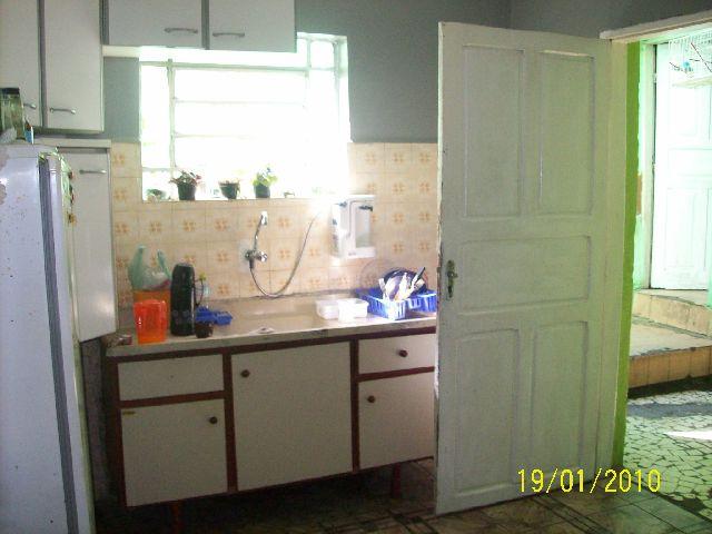 Casa de 2 dormitórios à venda em Jardim Turibio, Osasco - SP