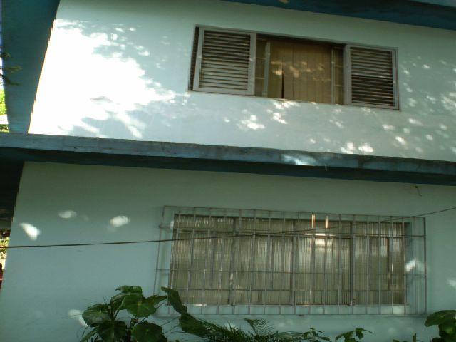 Casa de 2 dormitórios em Jardim Silvestre, Osasco - SP