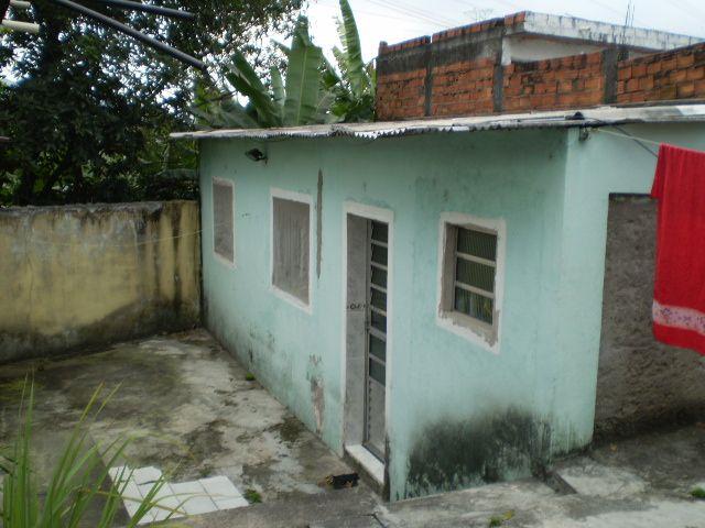Casa Imovel Para Renda à venda em Jardim Baronesa, Osasco - SP