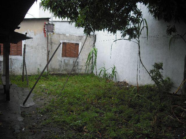 Lote / Terreno Residencial à venda em Piratininga, Osasco - SP