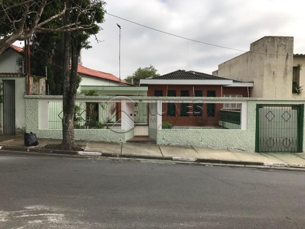 Comprar Casa / Casa Assobradada em Osasco apenas R$ 790.000,00 - Foto 1