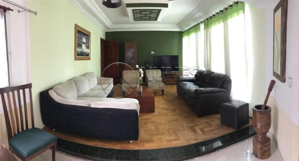 Comprar Casa / Casa Assobradada em Osasco apenas R$ 790.000,00 - Foto 2