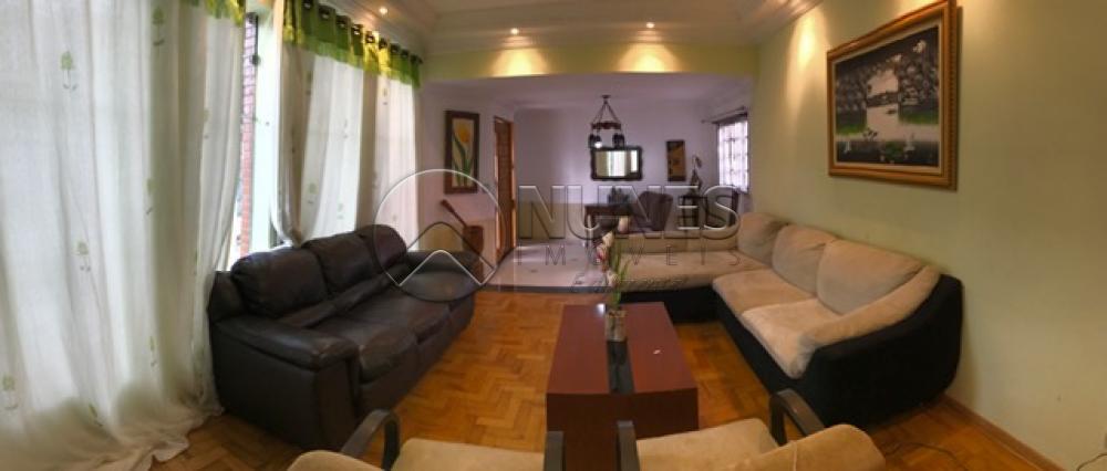 Comprar Casa / Casa Assobradada em Osasco apenas R$ 790.000,00 - Foto 3