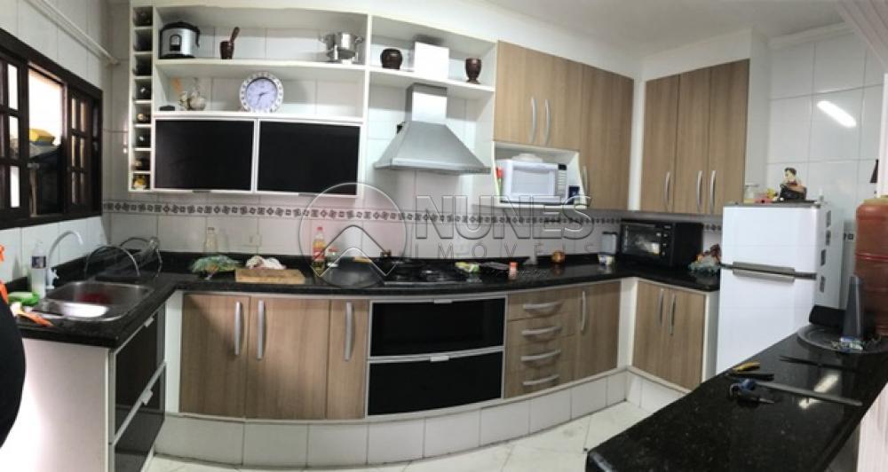 Comprar Casa / Casa Assobradada em Osasco apenas R$ 790.000,00 - Foto 4
