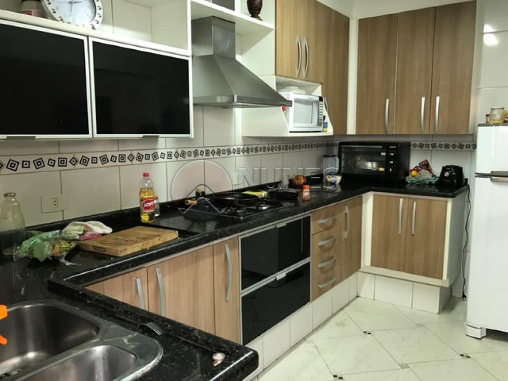Comprar Casa / Casa Assobradada em Osasco apenas R$ 790.000,00 - Foto 5