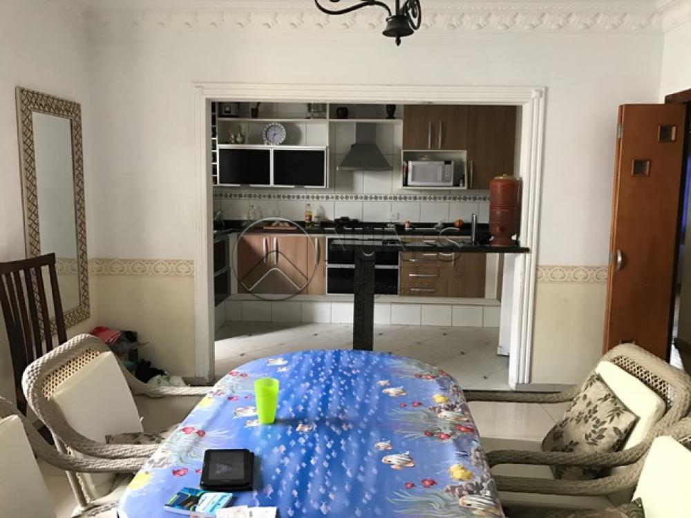 Comprar Casa / Casa Assobradada em Osasco apenas R$ 790.000,00 - Foto 6