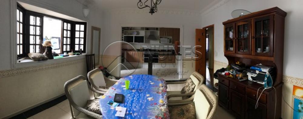 Comprar Casa / Casa Assobradada em Osasco apenas R$ 790.000,00 - Foto 7