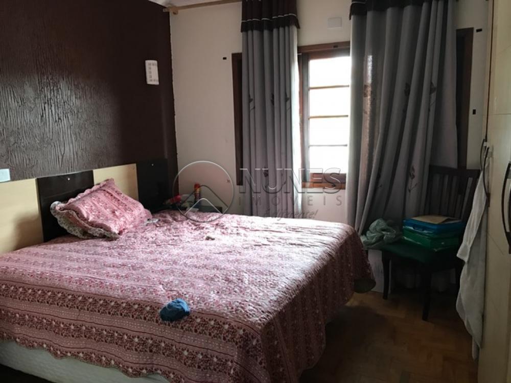 Comprar Casa / Casa Assobradada em Osasco apenas R$ 790.000,00 - Foto 8