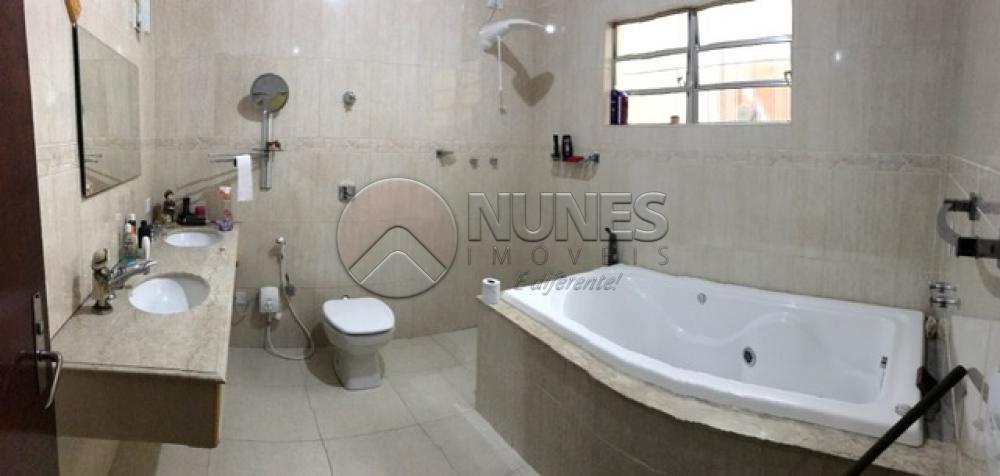 Comprar Casa / Casa Assobradada em Osasco apenas R$ 790.000,00 - Foto 11