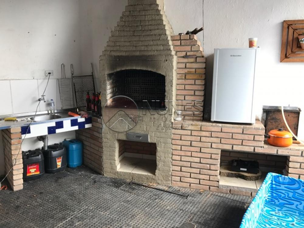 Comprar Casa / Casa Assobradada em Osasco apenas R$ 790.000,00 - Foto 12