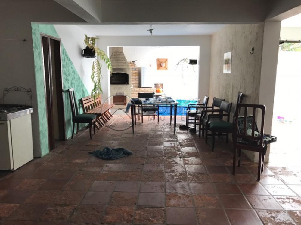 Comprar Casa / Casa Assobradada em Osasco apenas R$ 790.000,00 - Foto 13