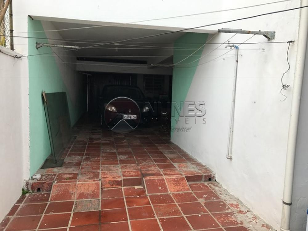 Comprar Casa / Casa Assobradada em Osasco apenas R$ 790.000,00 - Foto 14