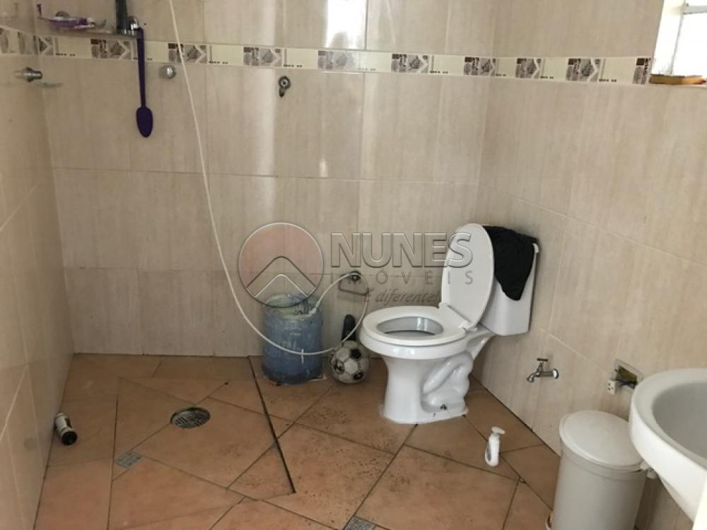 Comprar Casa / Casa Assobradada em Osasco apenas R$ 790.000,00 - Foto 15
