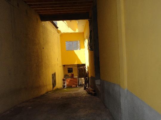 Comprar Casa / Imovel para Renda em Osasco apenas R$ 820.000,00 - Foto 2