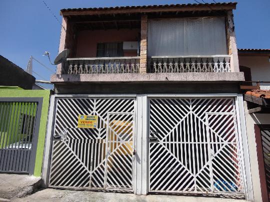 Comprar Casa / Imovel para Renda em Osasco apenas R$ 820.000,00 - Foto 1