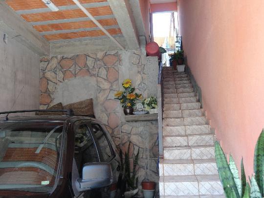 Comprar Casa / Imovel para Renda em Osasco apenas R$ 820.000,00 - Foto 3