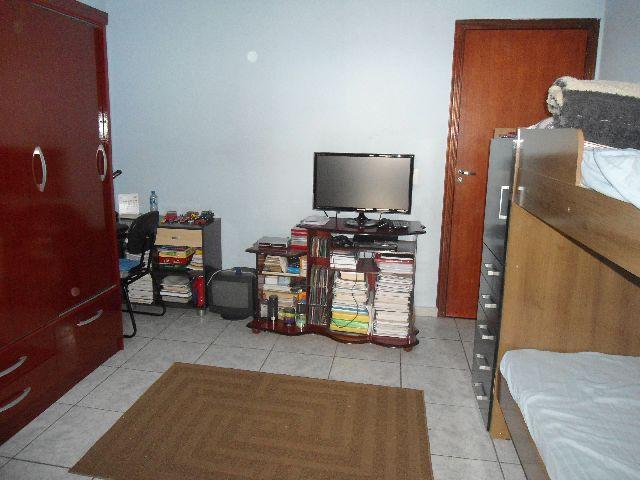 Sobrado de 3 dormitórios à venda em Jardim Baronesa, Osasco - SP