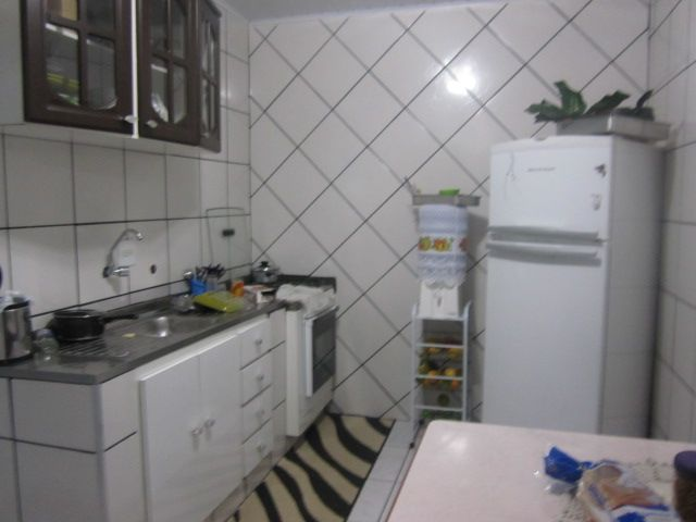 Sobrado de 4 dormitórios à venda em Jardim Piratininga, Osasco - SP