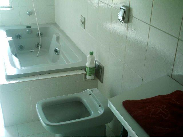 Casa de 3 dormitórios em Jaguaribe, Osasco - SP