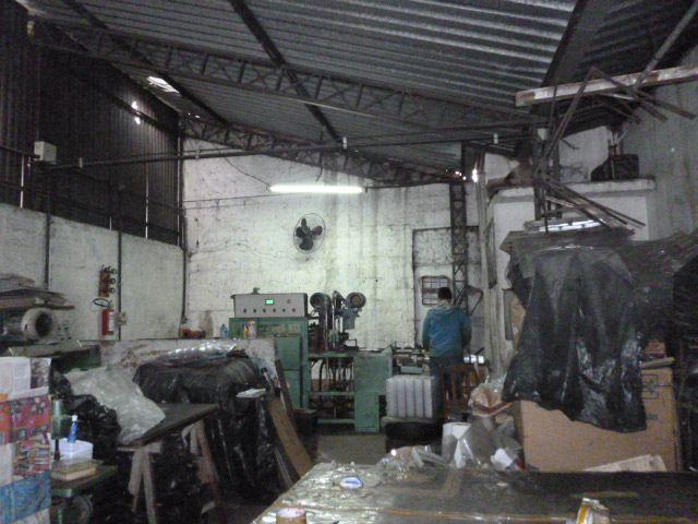 Salao Salao à venda em Vila Quitaúna, Osasco - SP
