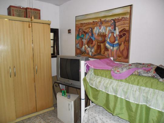 Casa Sobrado de 3 dormitórios à venda em Umuarama, Osasco - SP