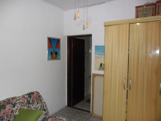 Casa de 3 dormitórios em Umuarama, Osasco - SP