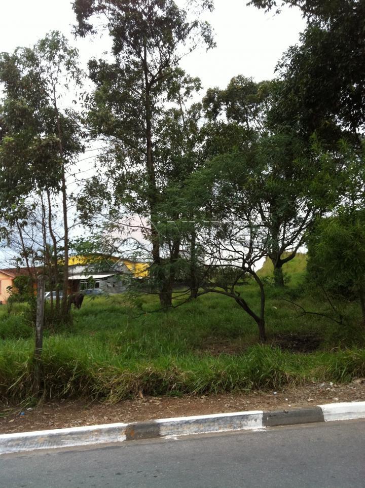 Lote / Terreno Residencial à venda em Jardim Débora, Poá - SP