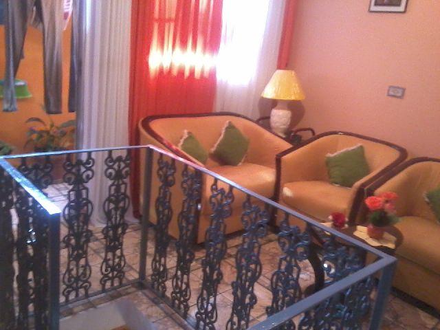 Casa Sobrado de 2 dormitórios à venda em Jardim Munhoz Júnior, Osasco - SP