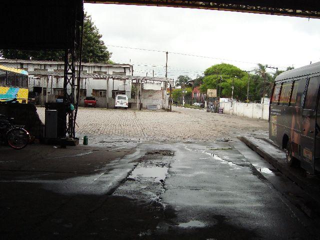 Terreno em Jardim Rochdale, Osasco - SP