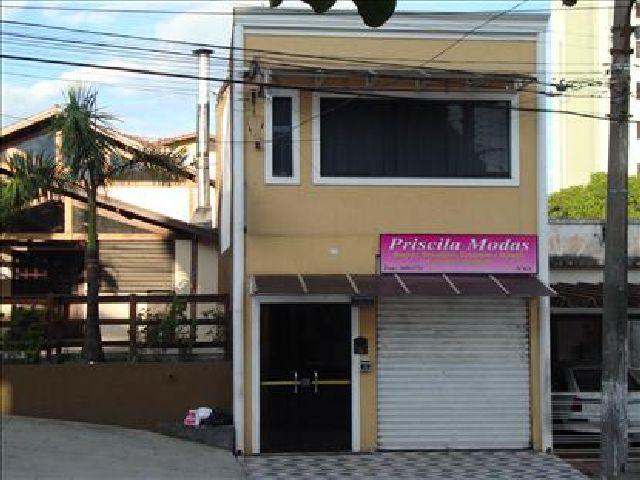 Comprar Casa / Comercial em Osasco R$ 1.200.000,00 - Foto 3