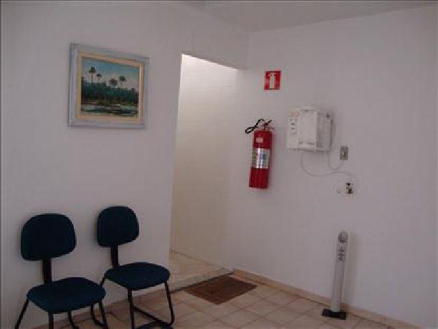 Comprar Casa / Comercial em Osasco R$ 1.200.000,00 - Foto 5