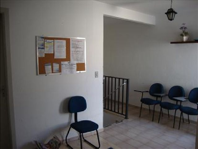 Comprar Casa / Comercial em Osasco R$ 1.200.000,00 - Foto 6