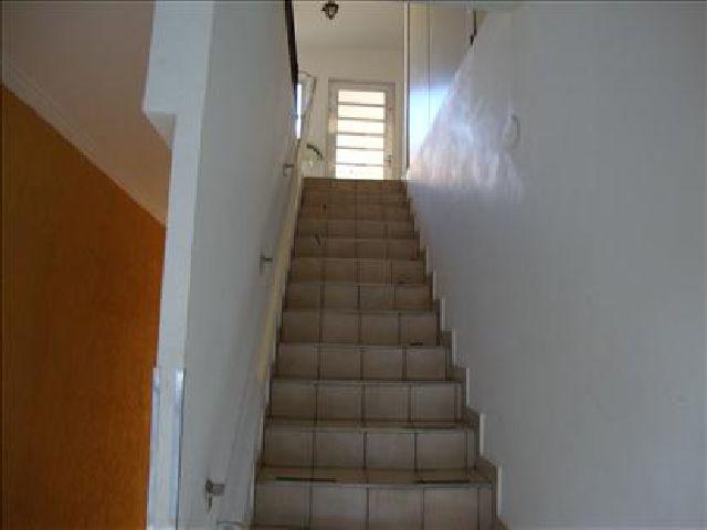 Comprar Casa / Comercial em Osasco R$ 1.200.000,00 - Foto 7