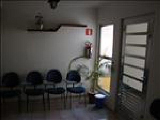 Comprar Casa / Comercial em Osasco R$ 1.200.000,00 - Foto 8