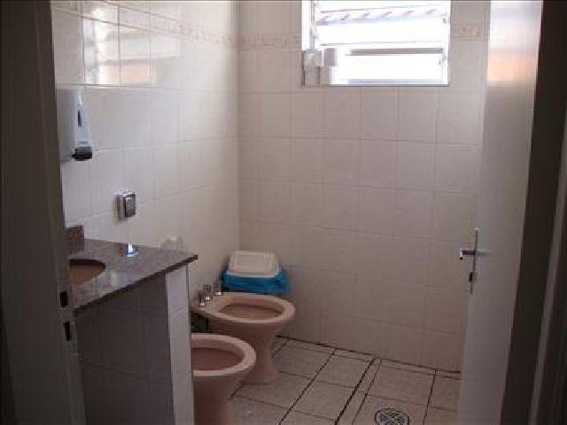Comprar Casa / Comercial em Osasco R$ 1.200.000,00 - Foto 9