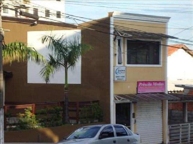 Imovel Comercial à venda em Jardim Das Flores, Osasco - SP