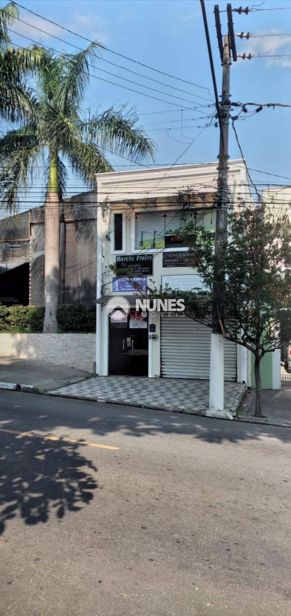 Comprar Casa / Comercial em Osasco R$ 1.200.000,00 - Foto 1