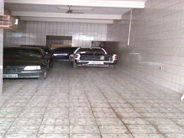 Casa de 3 dormitórios em Jardim Maria Beatriz, Carapicuíba - SP
