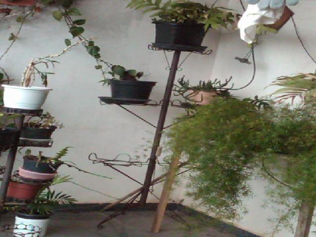 Sobrado de 3 dormitórios à venda em Jardim Maria Beatriz, Carapicuíba - SP