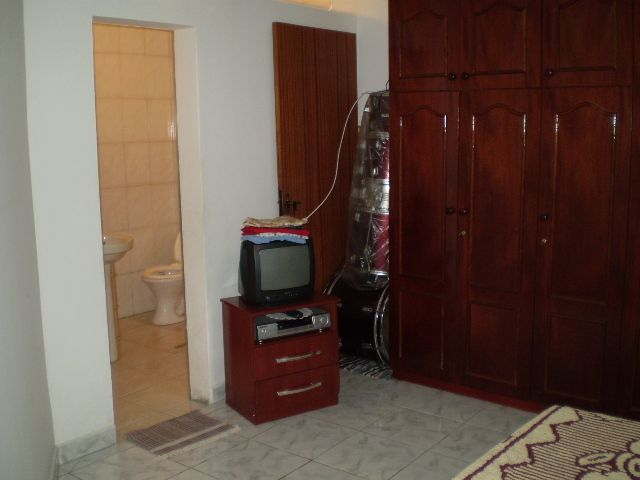 Casa à venda em Jardim Novo Osasco, Osasco - SP
